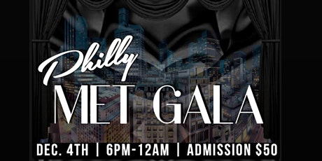Philly Black Business Gala tickets