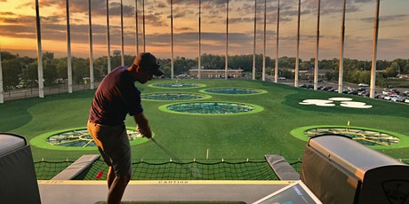IPT Fall 2021 Ethics Event at Topgolf tickets