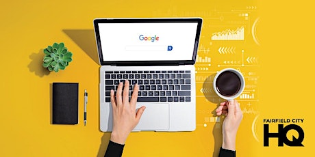 Google Ad Words  How to get leads on tap from Google tickets