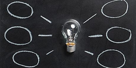 ADEPT - Facilitating practical learning; minimising risk Workshop tickets