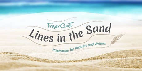Lines in the Sand: Writing Workshop | Writing Your Story tickets