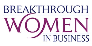 Women In Business: How To Win Back Time and Charge...