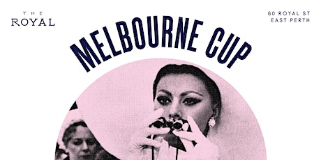 Melbourne Cup Lunch at Royal on the Waterfront tickets