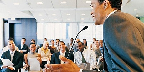 Free Learning Opportunity - Leadership & Communication tickets