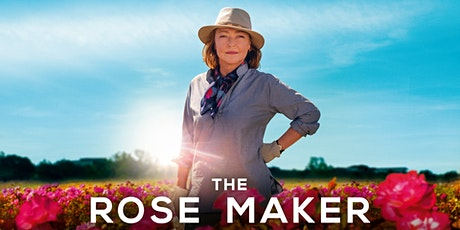 The Rose Maker tickets