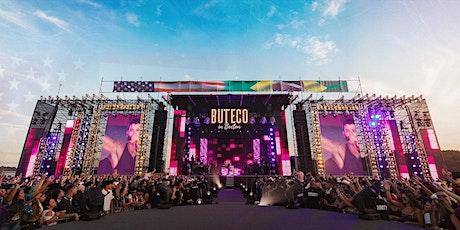 11/12 - Buteco  Ed. São Paulo - Viva Viagens ingressos