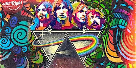 Tributo a Pink Floyd entradas