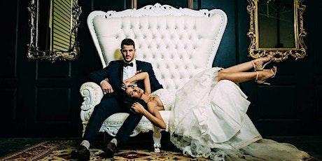 Spectacular Brides of FL Showcase @ Lake Ashton  Country Club tickets