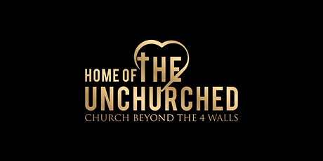 Home Of The Unchurched tickets