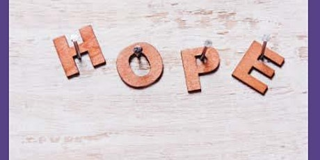 HOPE (Hearing Other People's Experiences) - Hearing Loss Support Group tickets