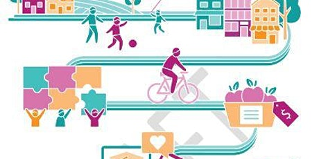 Consumer information session - draft national Obesity Prevention Strategy tickets