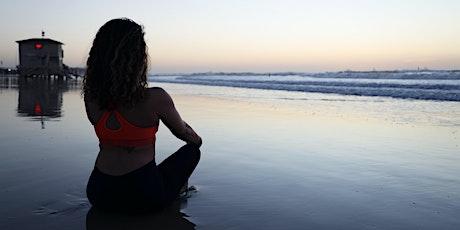 午後の集中力をUPさせる、お昼休みのマインドフルネス瞑想 tickets