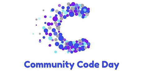 Community Code Day tickets