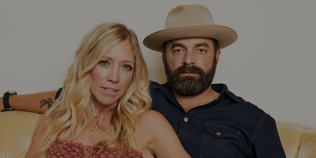 The You and Me Tour: An Evening with Drew & Ellie Holcomb tickets