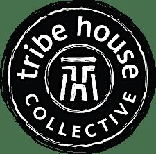 TribeHouse Collective logo