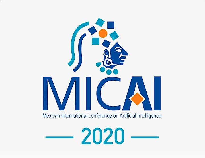 MICAI 2021 image