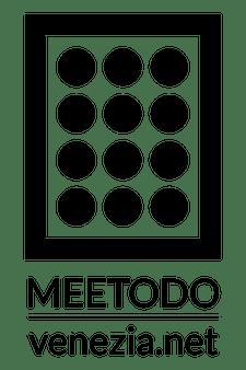 Meetodo - Venezia.net srl logo