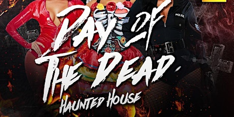 Halloween Costume Contest Giveaway! Up to 1000$ in Cash Prizes! #orlando tickets