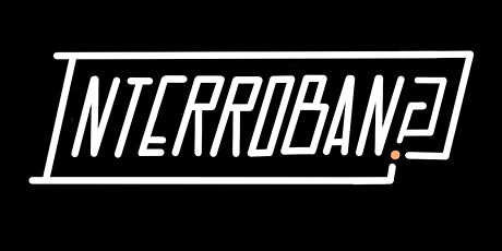 Interrobang‽ A Chicagoland College Student Variety Show tickets