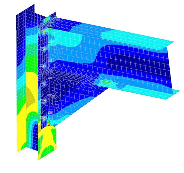 Afbeelding van RFEM Next Generation Release