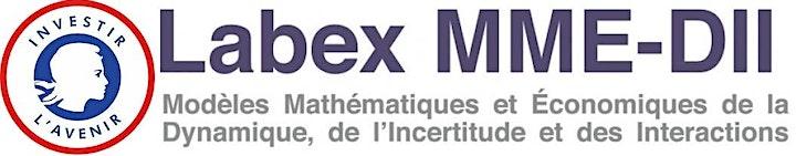 Image pour labex-phd-course