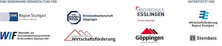 Medical Day im Landkreis Göppingen: Bild
