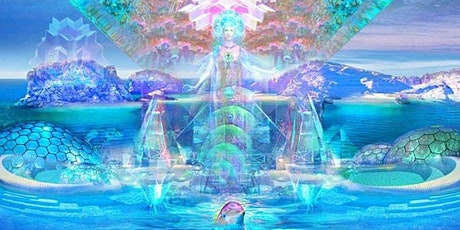21th  Lemuria, reconnecting to Goddess energy of the Earth ( x Glastonbury) tickets