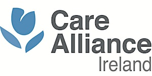 20 Years of Family Carer Research in Ireland