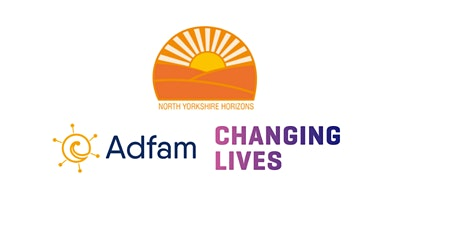 Service Launch: York & North Yorkshire - families affected by substance use tickets