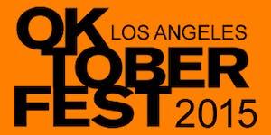 LA Oktoberfest