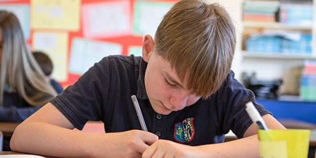 Teaching For Maths Mastery Taster Sessions - Secondary Level tickets