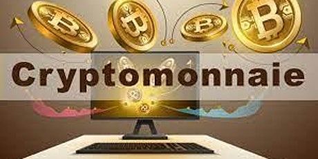 Initiation Crypto tickets