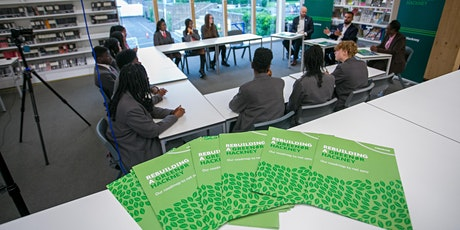 Hackney Green Recovery Community Event tickets