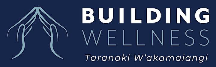 Wellbeing Leadership - Level 1 image