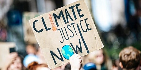 Lunch and Learn: How can pro bono legal assistance promote climate justice? tickets