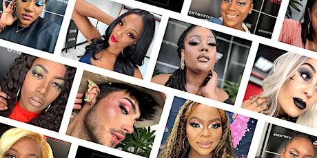 Makeup Battle   Fashion Show tickets