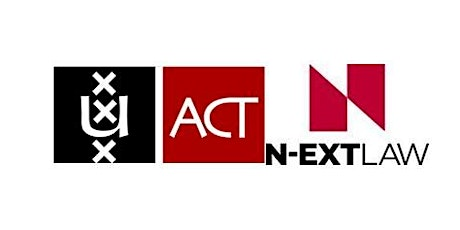ACT and N-EXTLAW Seminar: Dr. Donnie Maclurcan (Post Growth Institute) tickets