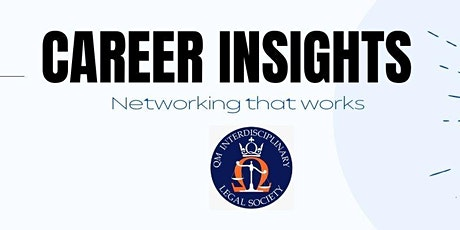 Career Insights into the Bar Tickets