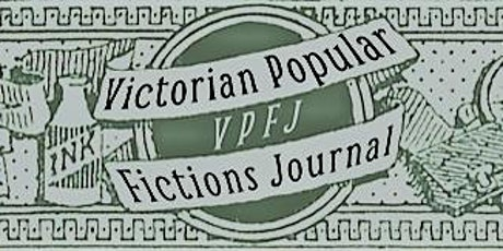 Writing for Literary Historical  Learned Journals (especially the VPFJ) tickets