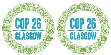 Climate Change Legislation, Litigation & the Rule of Law (attend online) tickets