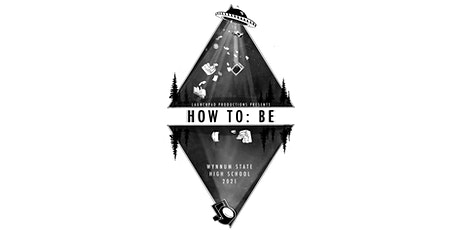 How To: Be - Session 2 FRIDAY tickets
