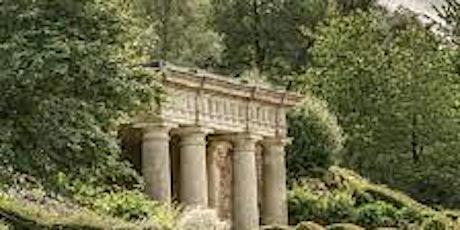 Wotton Estate Visit tickets