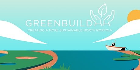 Environment Forum Presents: Carbon Reduction Strategy with Net Zero East tickets