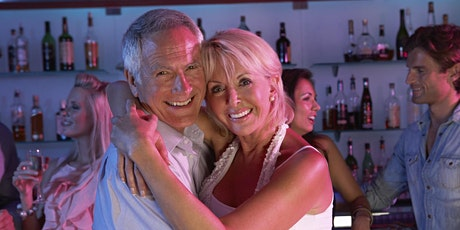 HOW TO ATTRACT A COMMITTED RELATIONSHIP AS A MATURE SUCCESSFUL WOMAN tickets