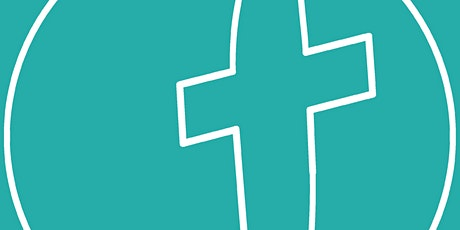 Faith in Schools Commissioning Evening 2021 tickets