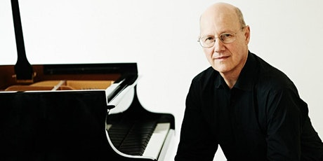 Music Events at Queen's - Concert - William Howard (Piano) tickets