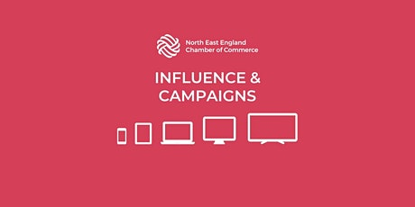 COP26 - implications for the North East tickets
