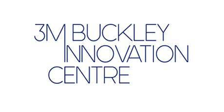 3M Buckley Innovation Centre - Guided Innovation Avenue Tour (Business) tickets