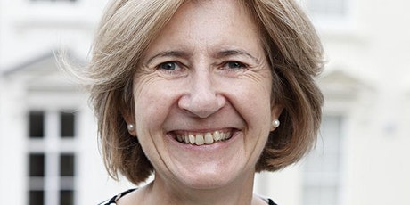 Carolyn Kirby : Writing Historical Fiction tickets