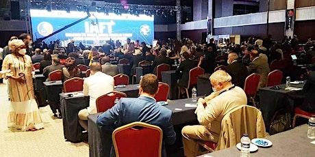19eme Business Forum FOREA le 10 Décembre 2021 à Espace Grenelle tickets